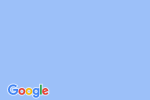 Google Map of Ager Law Office PC's Location